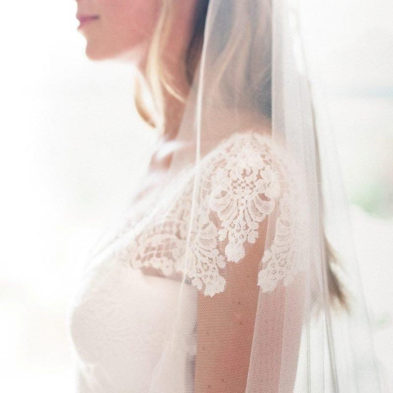 51e38876250c Wedding Veils   Bridal Accessories