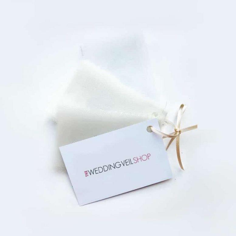 veil sample pack