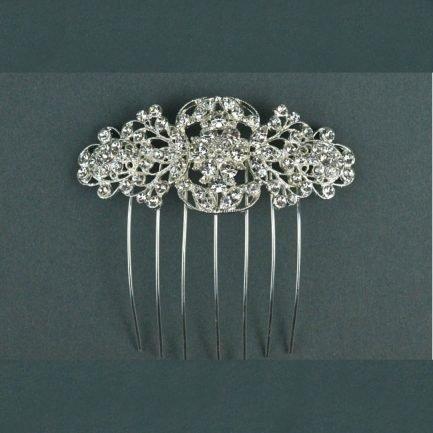 TLH3013 bridal comb