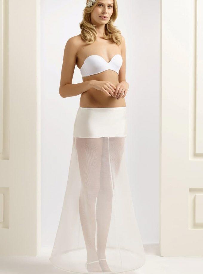BP2-190 bridal underskirt (1)