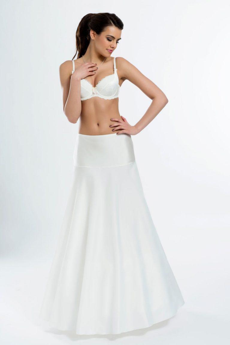 BP9-220 bridal underskirt