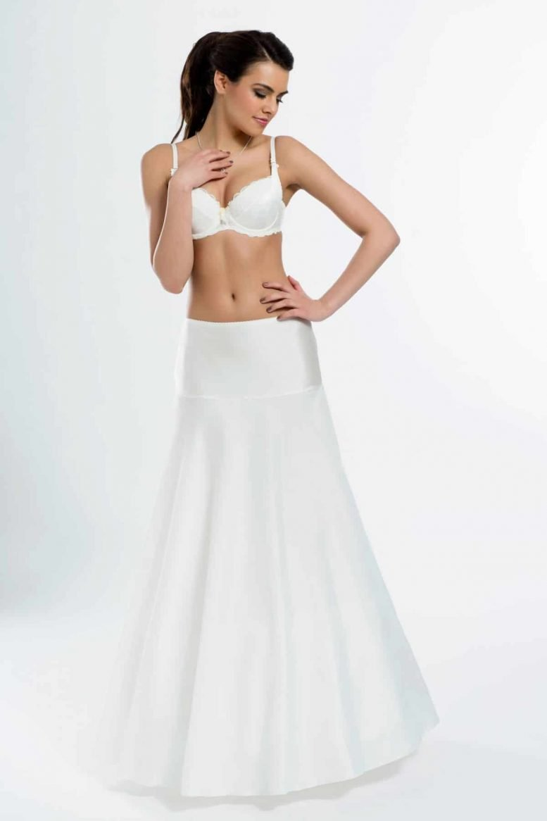BP9-220 bridal underskirt