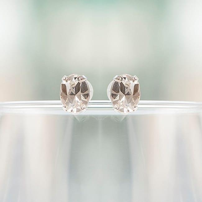 TLS1526 bridal jewellery
