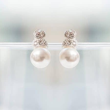 TLS1536 bridal jewellery