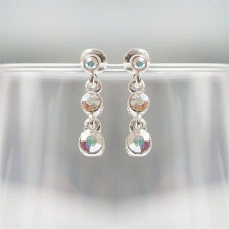 TLS1537 bridal jewellery