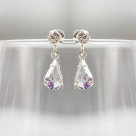 TLS1547 bridal jewellery