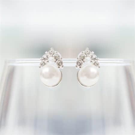 TLS1576 bridal jewellery