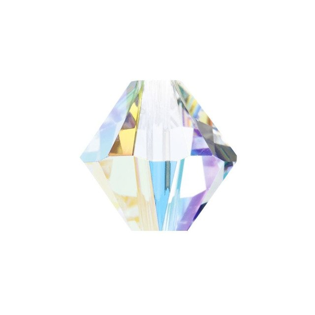 custom veil designer crystal ab