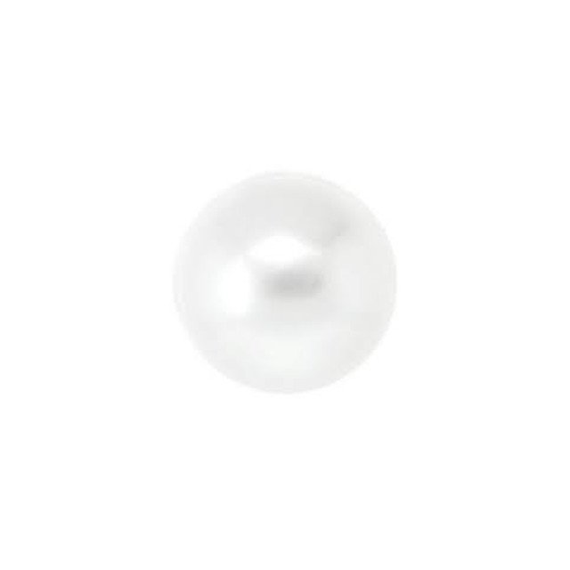 custom veil designer pearl