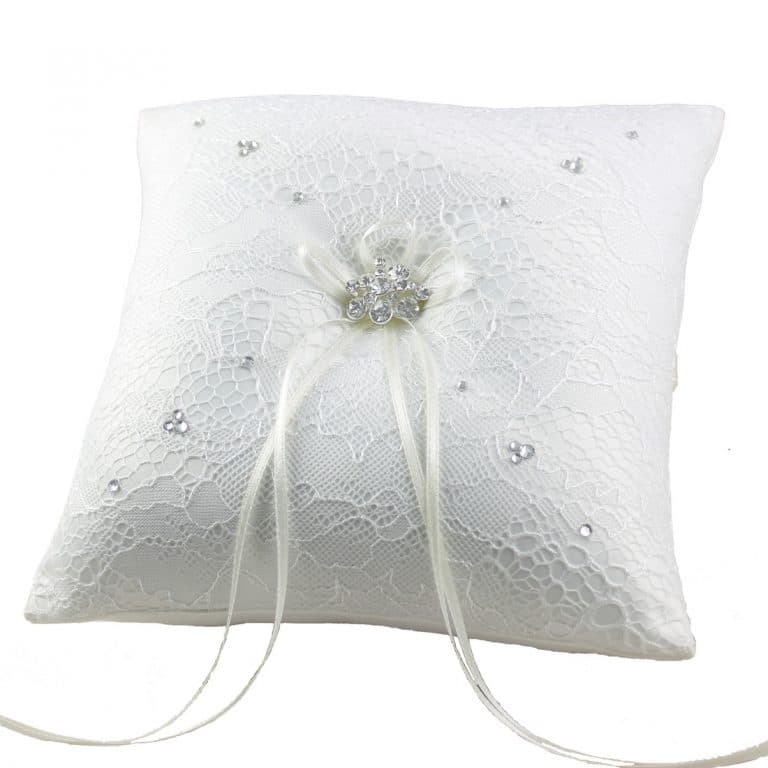 LR030 ring cushion