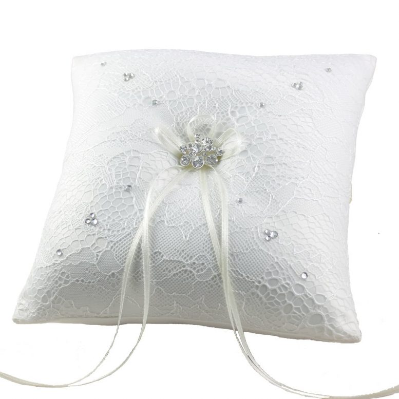 LR030 ring cushion