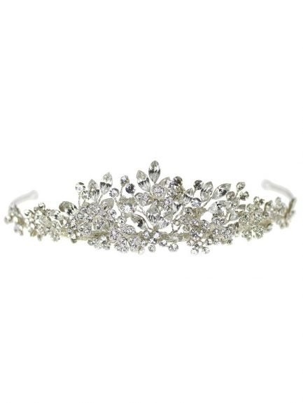 LT485 tiara