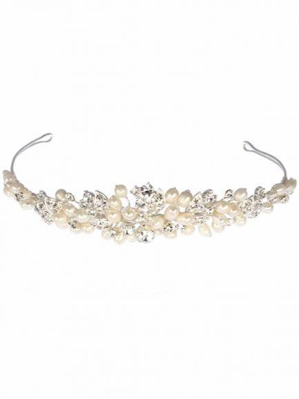lt574 tiara