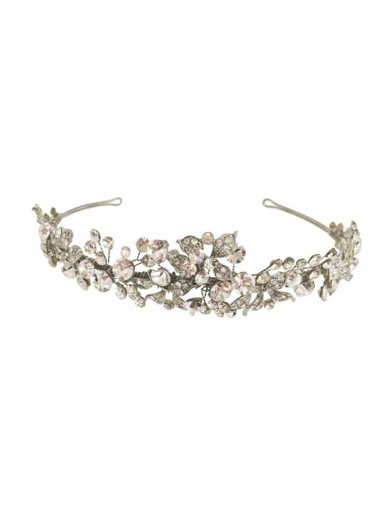lt638 tiara