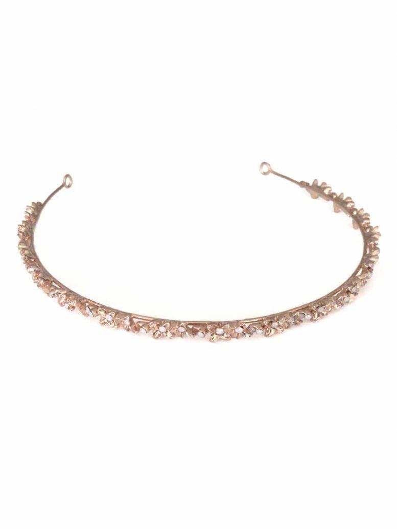 lt646 headband