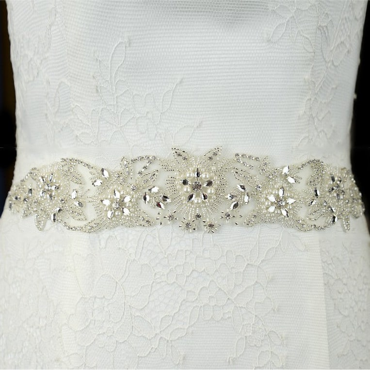 tlbb1020 bridal belt