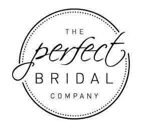 The Perfect Bridal Company logo