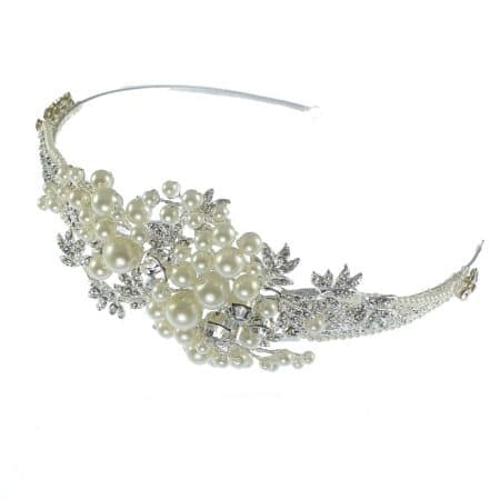 lt589 headpiece